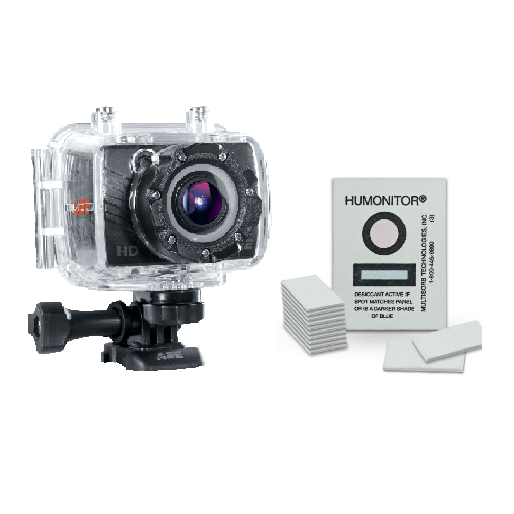 cameras de sport pnj cam camera embarquee de sport. Black Bedroom Furniture Sets. Home Design Ideas
