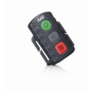 telecommande-waterproof-sd21