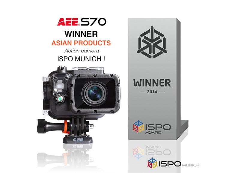 ispo-S70