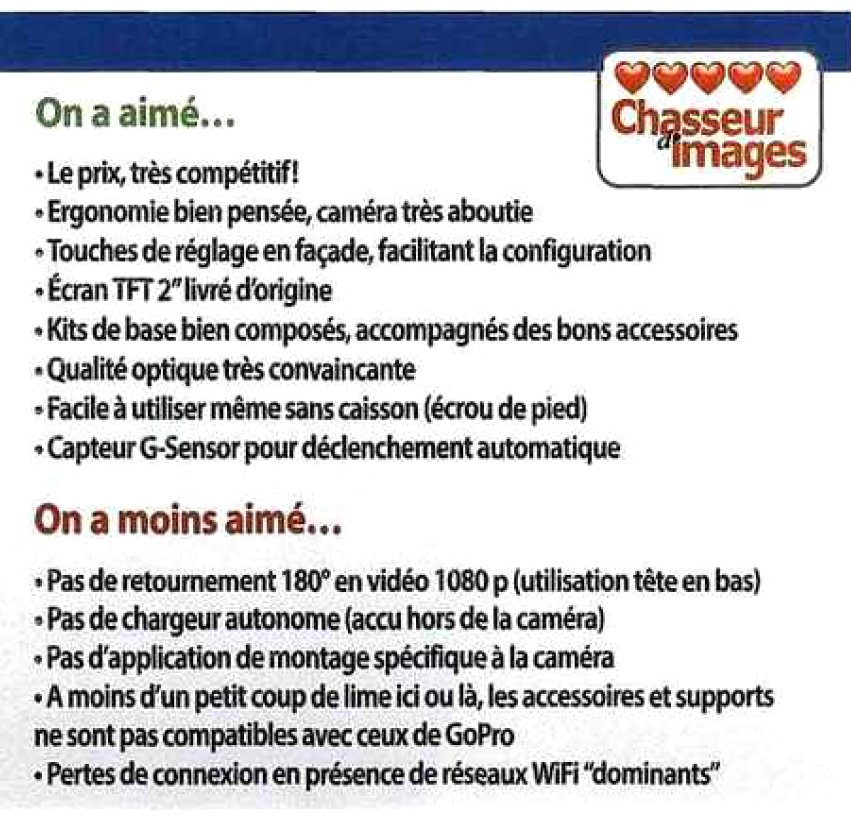 2014-06-CHASSEUR_D_IMAGES_6