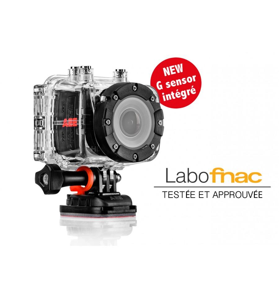 caméra de sport SD23G