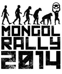 mongol-rally-logo