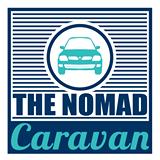 nomad-caravan-logo