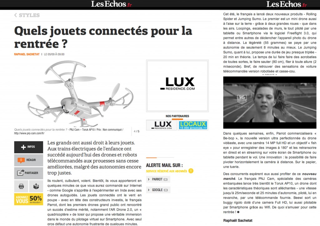 2014-09-04-LESECHOS.FR