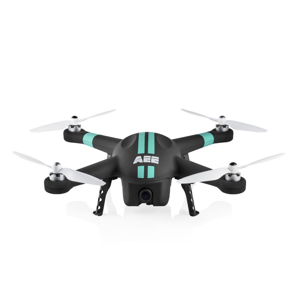 PNJ CAM - Drone AP10 Plongé _