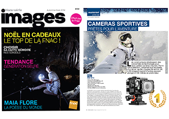 images mag