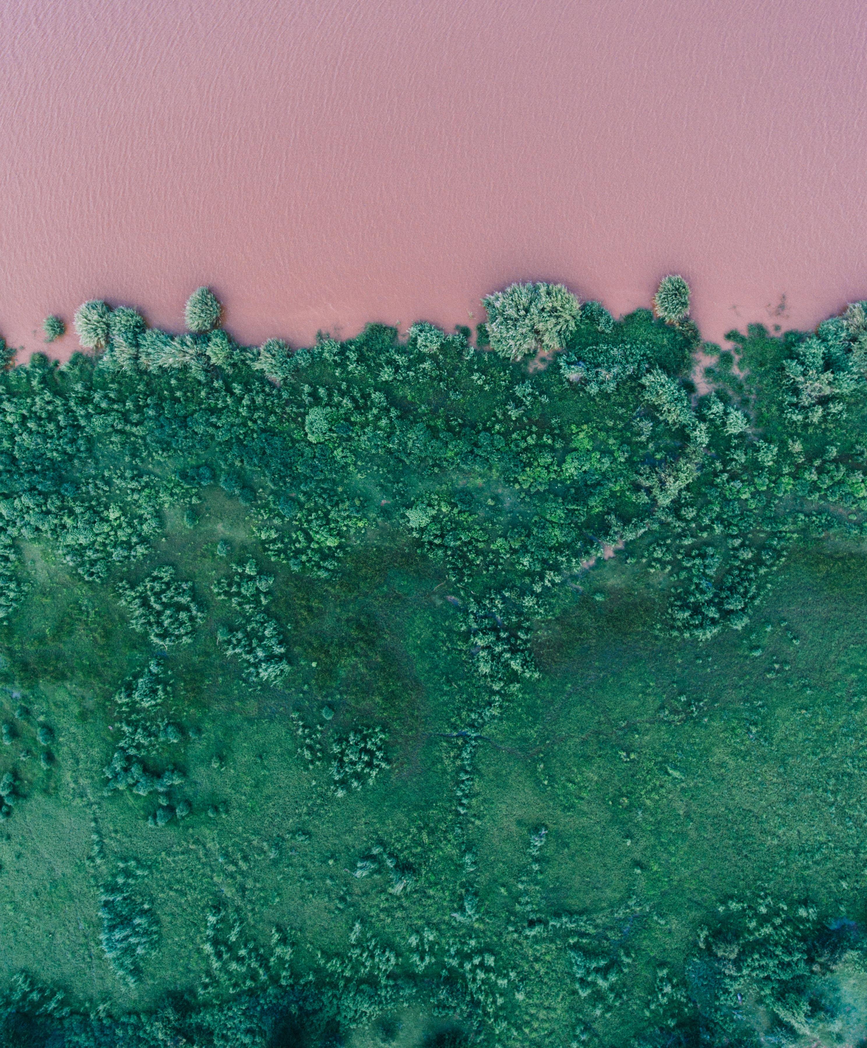 drone débutant avec caméra