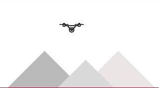 hauteur maximale drone de loisir