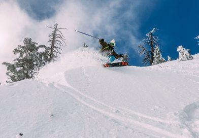 Quelle caméra de sport choisir pour partir au ski ? 3 modèles pour l'hiver 2018/2019