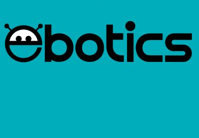 New : découvrez les kits interractifs eBotics sur PNJ.fr !
