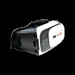 Casque de réalité virtuelle PNJ