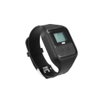 Télécommande bracelet wifi