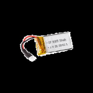 Batterie pour DR-40