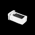 Batterie pour drone TORUK AP10 PRO