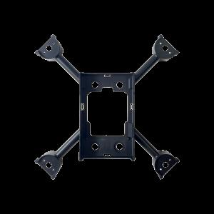 Chassis inférieur pour drone CICADA+