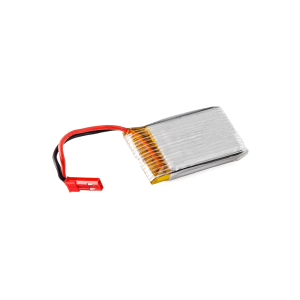 Batterie pour DR-60W