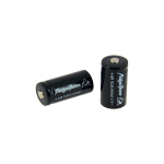 Lot de 2 batteries Feiyu 650mAh