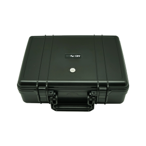 Grande malette de rangement pour stabilisateurs Feiyu MG/MG lite
