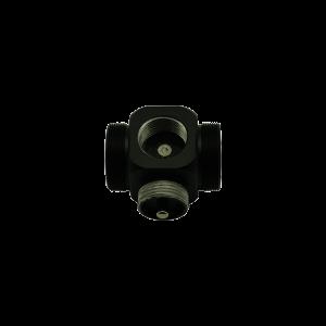 Connecteur pour stabilisateurs Feiyu MG/MG lite