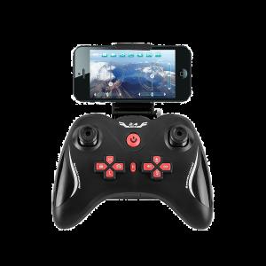 Drone DR-SMART HD