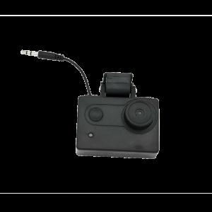 Caméra wifi pour drone URANOS
