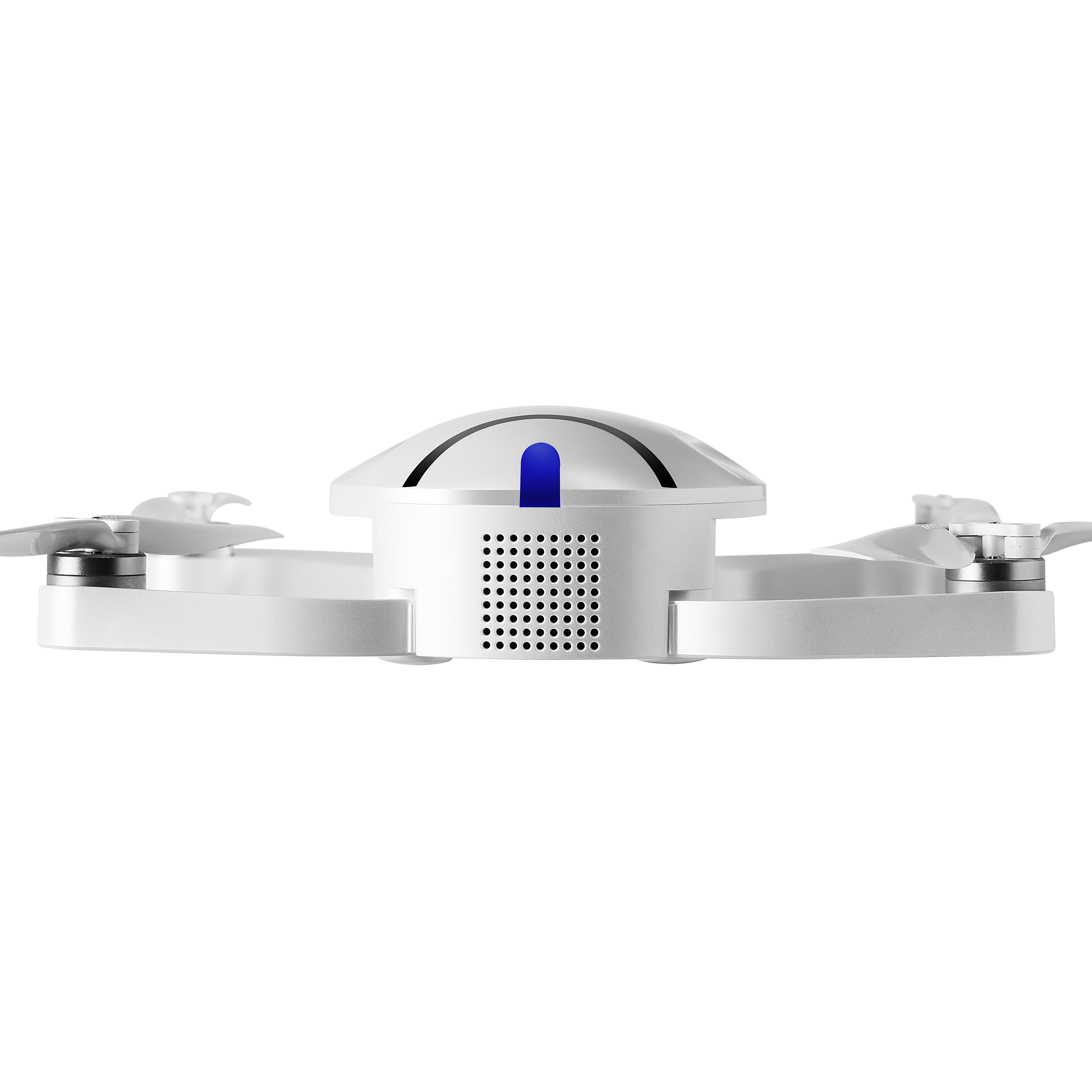drone camera wifi with Dobby Pocket Drone on 8807w Mini Foldable Drone Fpv 0 3mp Camera Altitude Hold G Sensor besides Apple Iphone 8 Plus 256gb also Gopro action camera market share in addition Cheap Drones Guide likewise VHFUHF Radio Frequency Jammer.