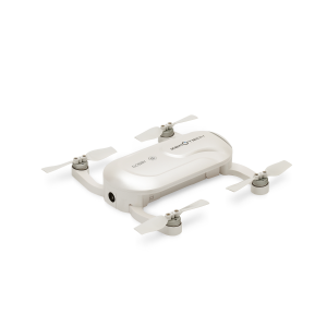 DOBBY Pocket drone