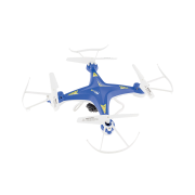 Ancienne ref - FLY-60 Drone