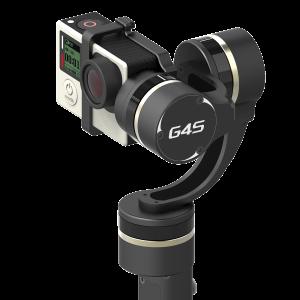 Stabilisateur Feiyu G4S - 3 axes