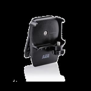 Clip Rotatif 360° pour action cam