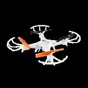 Ancienne ref - ODYSSEY Drone