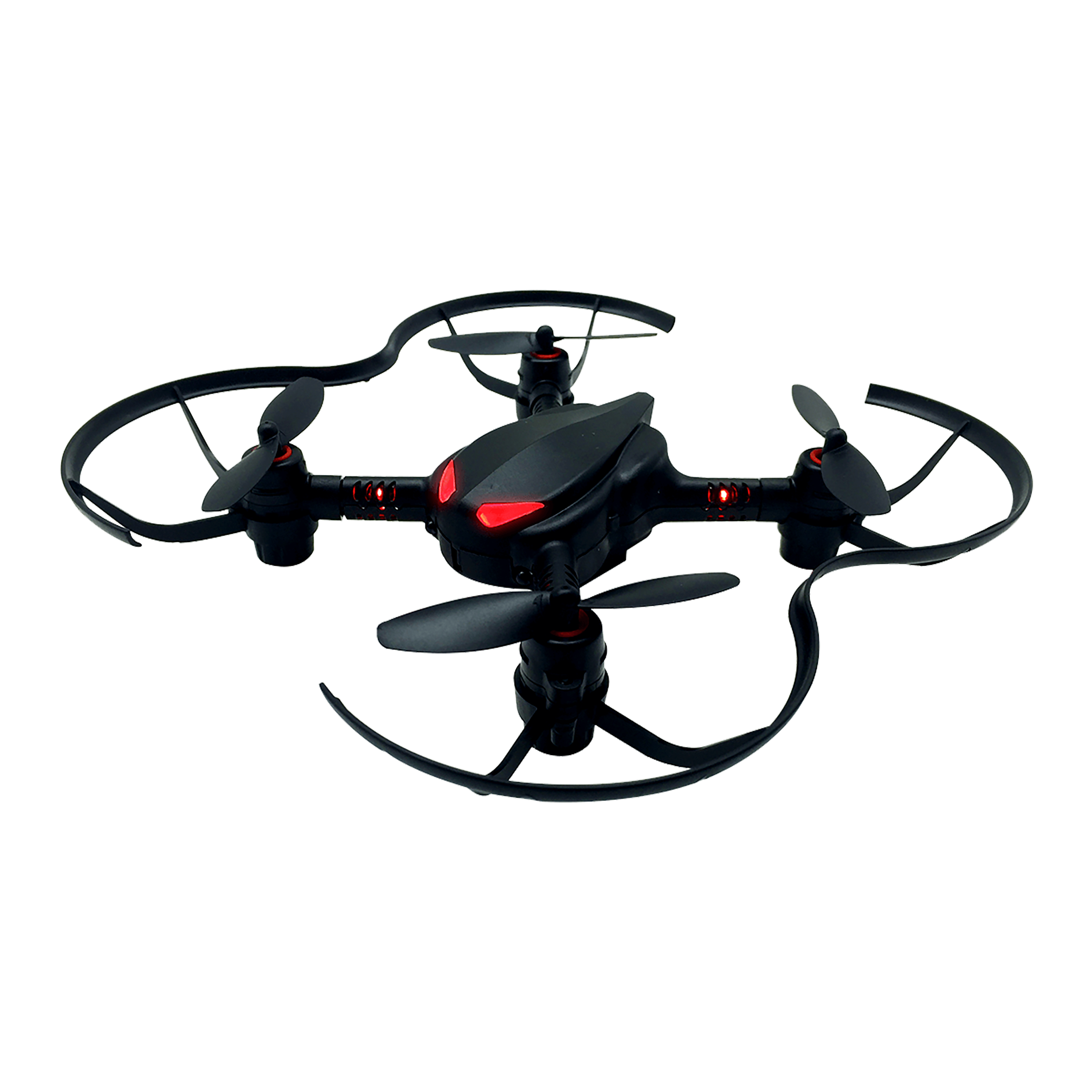 rc camera drones with Drones With Infrared Cameras on Drone  ponents Parts Overview With Tips together with Watch together with Yuneec Typhoon H 4k Hexacopter Drone Pro Version With Realsense 2315 in addition Skyhawk Foldable Camera Quadcopter moreover At Toy Fair 2015 Fun For Kids Of All Ages.