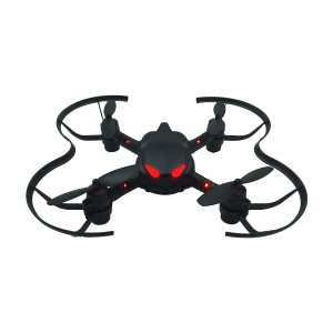 Drone PETRONE Fighter
