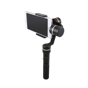 FEIYU SPG LIVE - Stabilisateur 3 axes pour smartphone