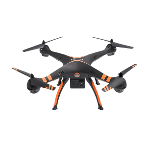 Drone URANOS