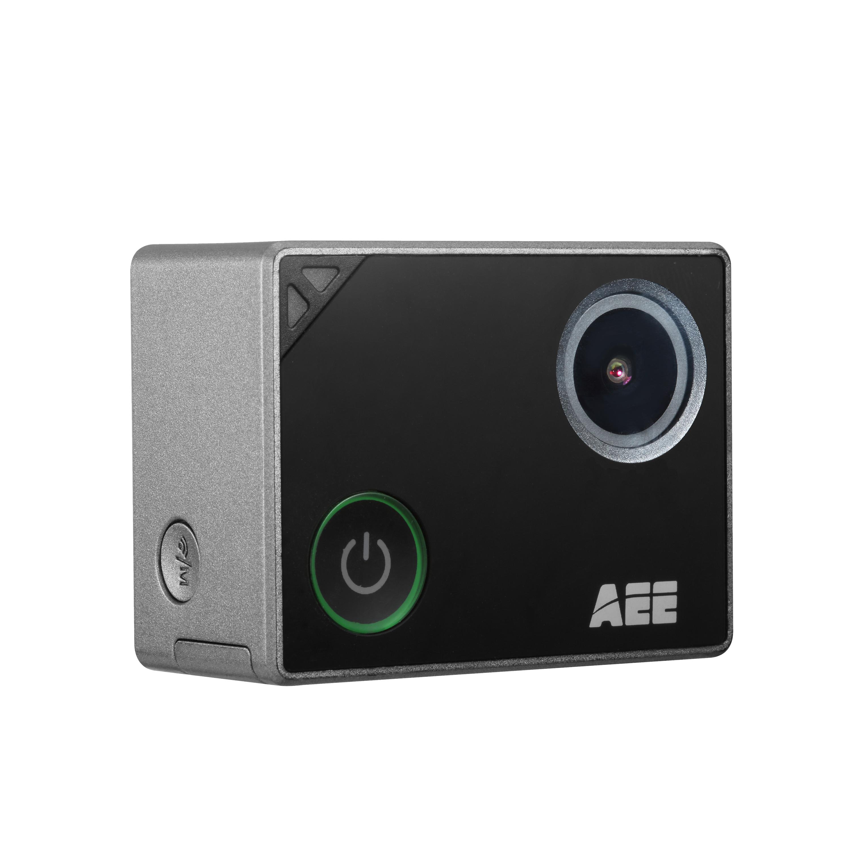 Lyfe Titan de AEE : Capteurs vidéo et photo haute…
