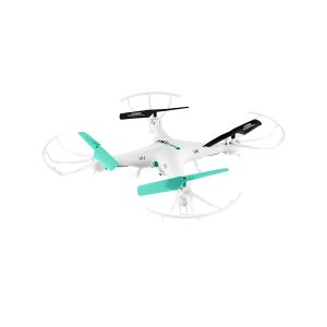 Drone DR-60 W