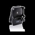 Clip rotatif pour action cam
