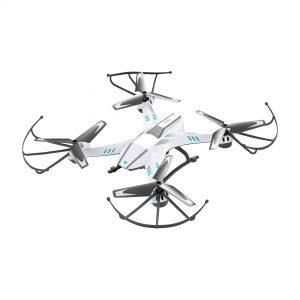 Drone VEGA
