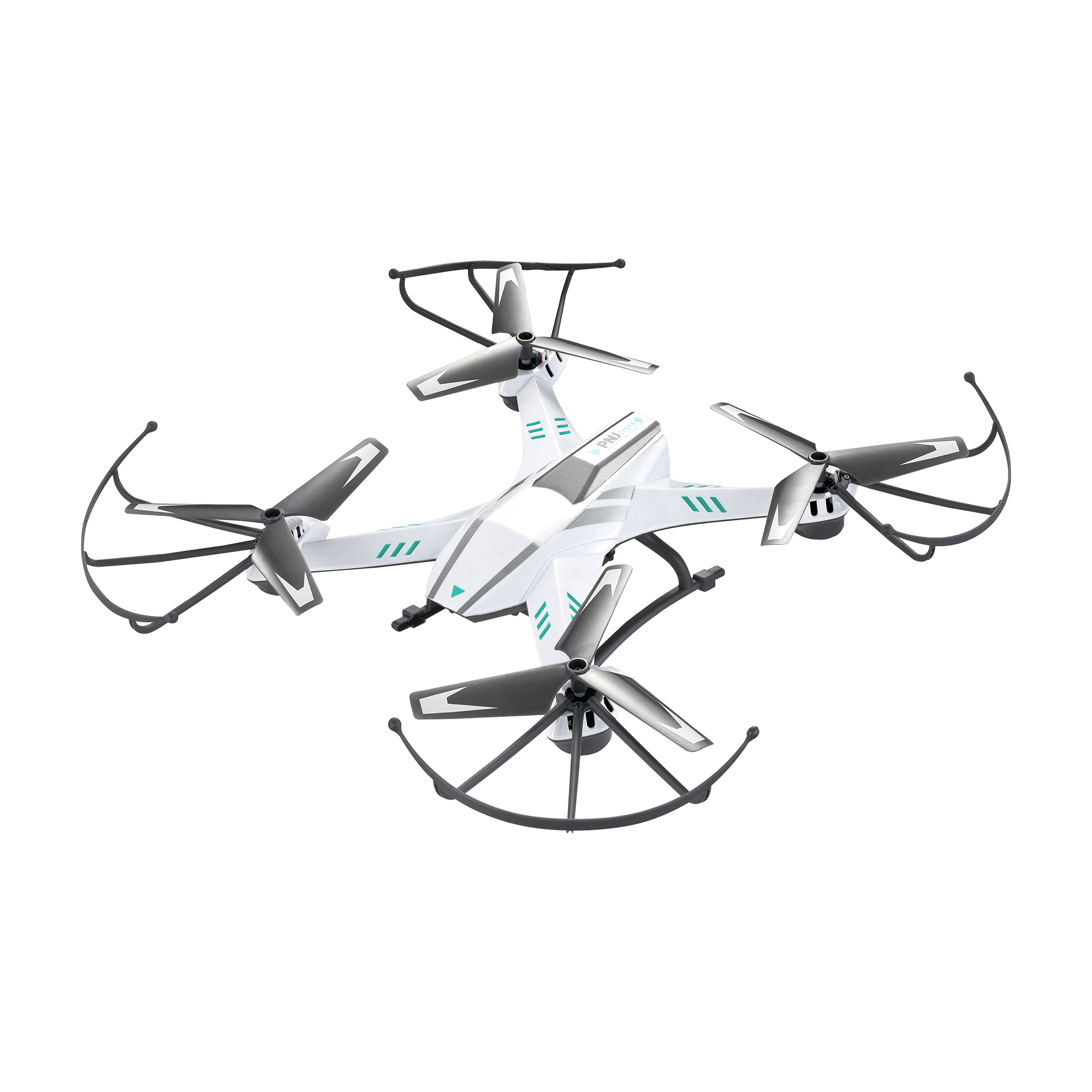 drone d 39 int rieur vega avec cam ra hd 720 amovible