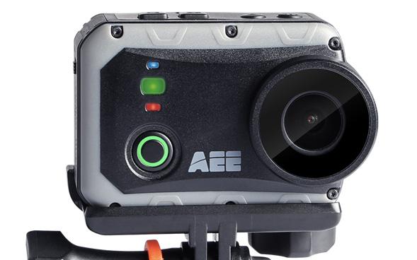 Capteur photo 16MP La S80 permet de prendre de belles…