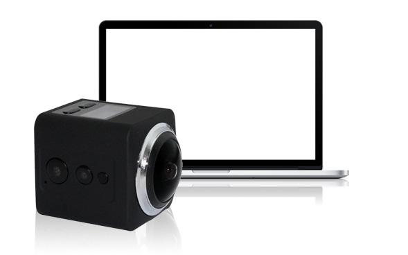 Lecture des fichiers sur PC Le Player XDV360 compatible sur…