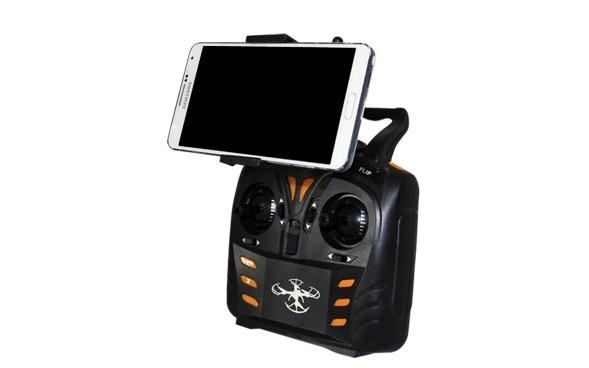 Transmission vidéo en direct et autres fonctionnalités Quelque soit le…