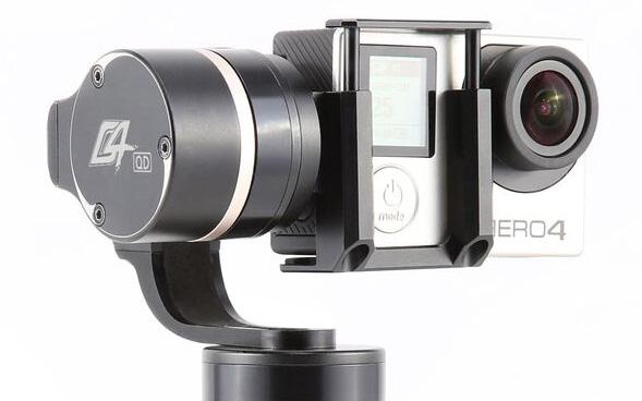 Mode Panoramique La caméra peut défiler vers la gauche ou…