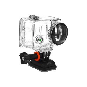 Caisson Light pour S70+ et S71