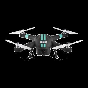 Drone Toruk AP10