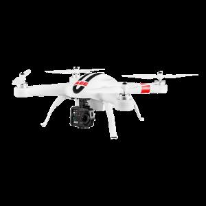 Drone Toruk AP9