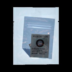 Filtres anti-buée pour caisson d'action cam