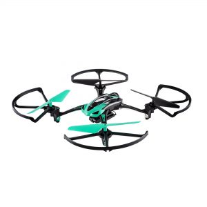 Drone DR-Smart