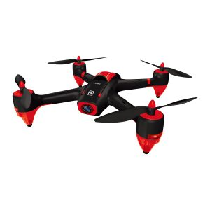 Drone R-Falcon HD by PNJ